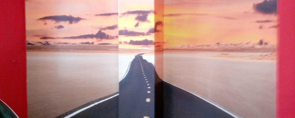 Route 66, fotomurales, de tus temas favoritos