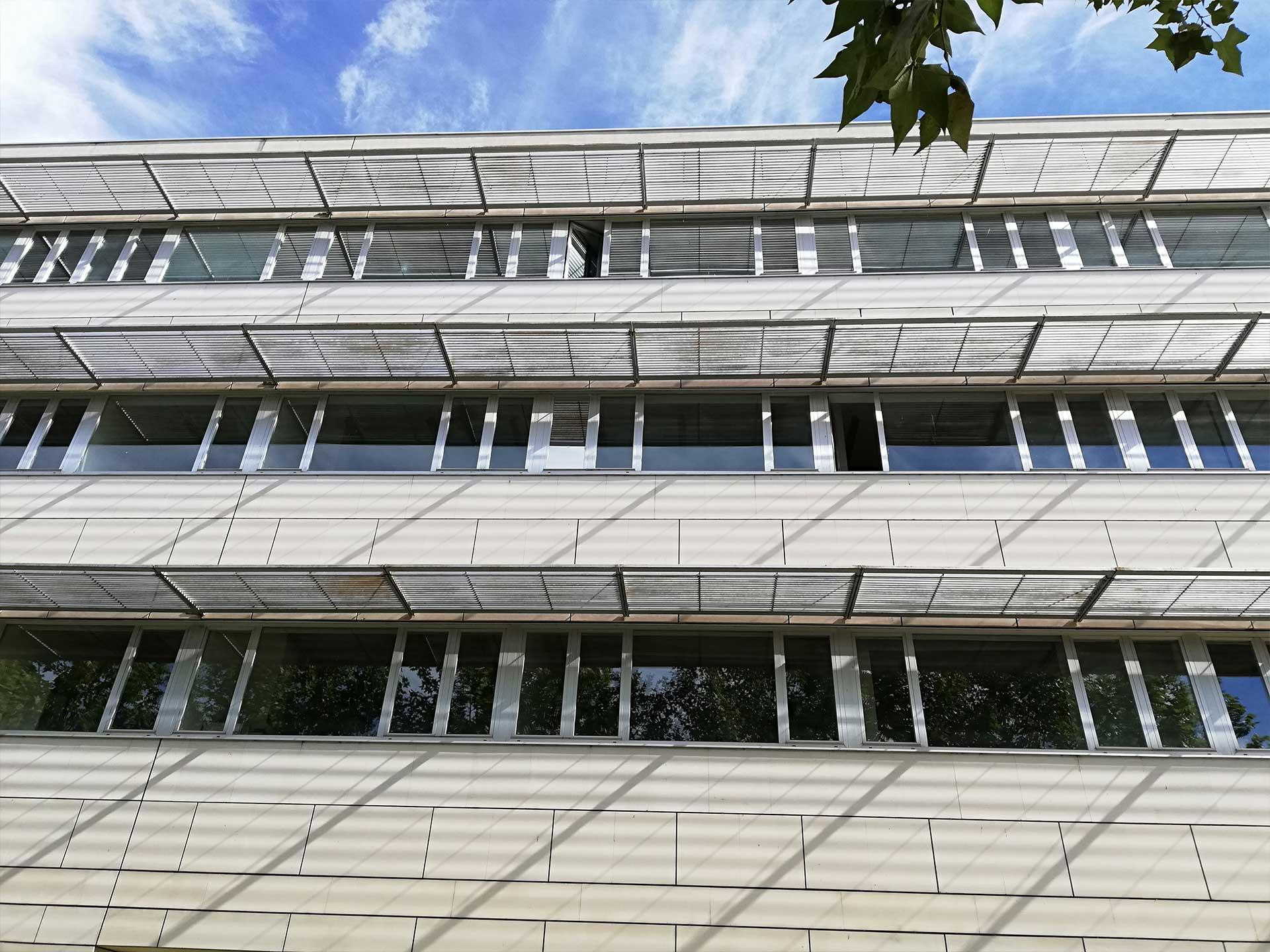lamina solar para ventanas