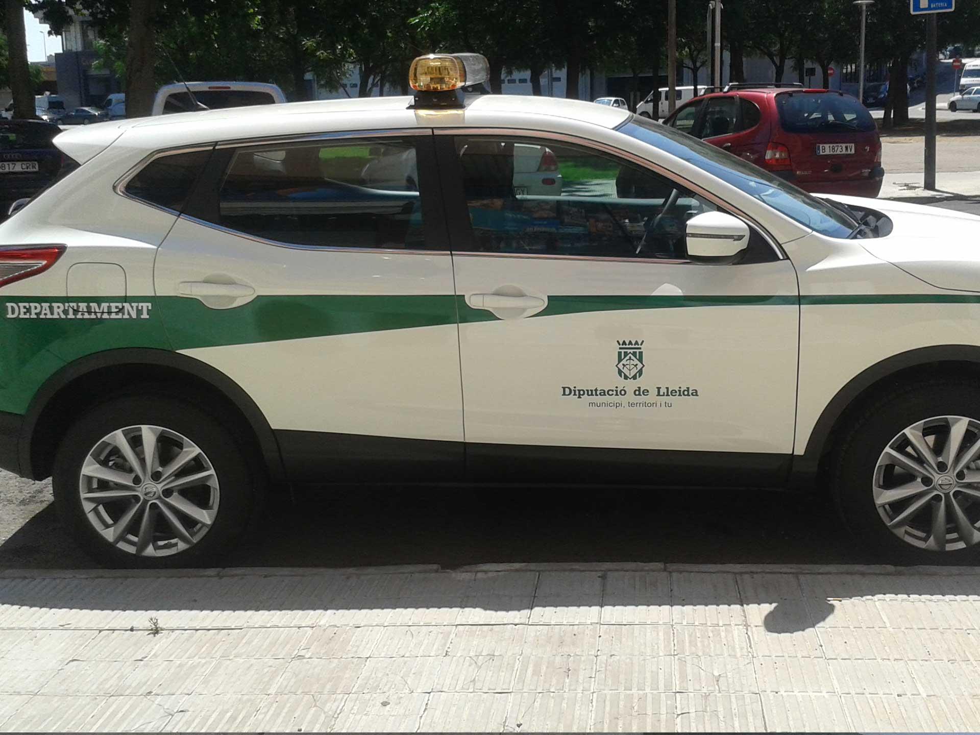 rotulacio-vehicles-roide-5