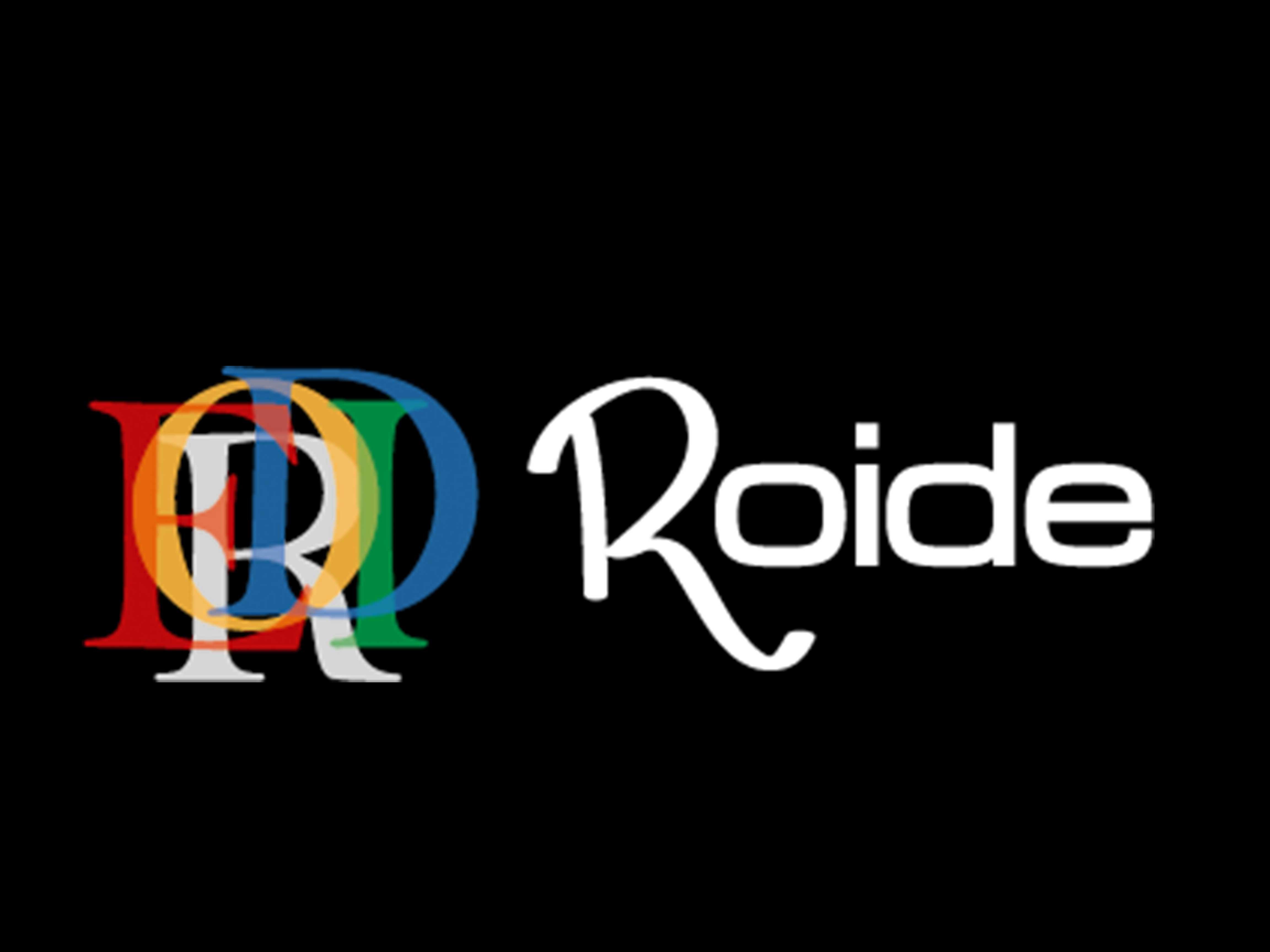 Roide, retolació a Lleida , empresa de rètols,