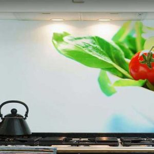 decoración cocina con vinilo Roide lleida