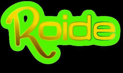 Roide empresa rotulista en Lerida